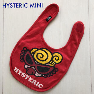 HYSTERIC MINI - ☆HYSTERIC MINI  スタイ☆