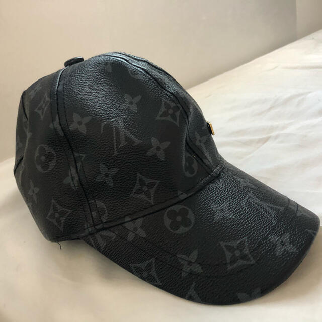 ノーブランド 帽子 メンズの帽子(キャップ)の商品写真
