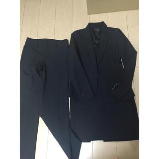 アデデ(ADD)のスーツ3点セット パンツ スカート (スーツ)