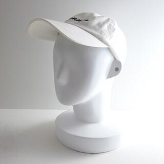 ジェニィ(JENNI)の●SISTER JENNI● ジェニィ キャップ 54~56cm ♪(帽子)