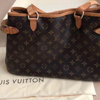 LOUIS VUITTON - Louis Vuitton バッグ