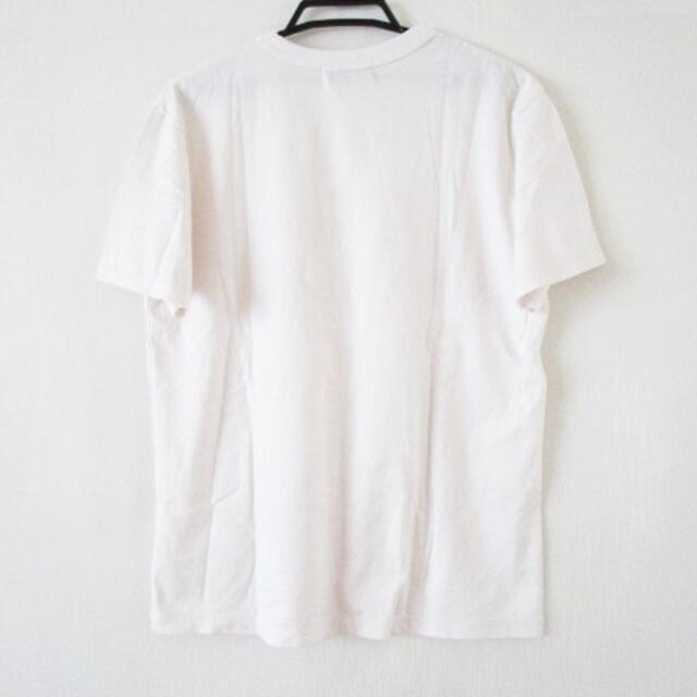 ボーダーズアットバルコニー 半袖Tシャツ レディースのトップス(Tシャツ(半袖/袖なし))の商品写真