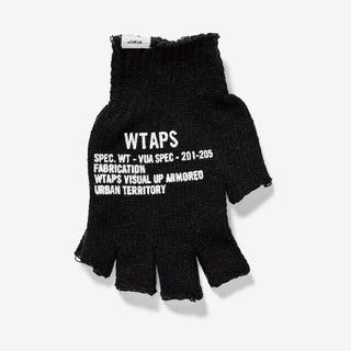 ダブルタップス(W)taps)の20FW WTAPS TRIGGER / GLOVE / ACRYLIC (手袋)