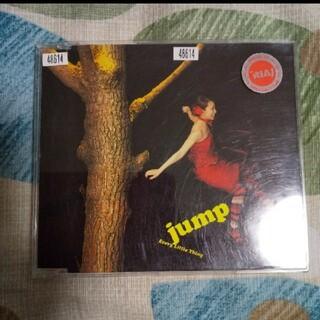 jump(ポップス/ロック(邦楽))