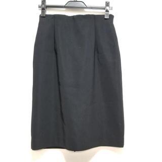 グレースコンチネンタル(GRACE CONTINENTAL)のグレースコンチネンタル スカート 38 M -(その他)