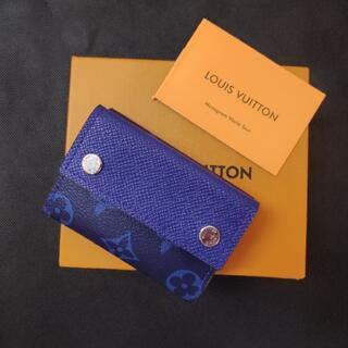 LOUIS VUITTON - ★❥ 特別価格☆ ルイヴィトン Louis●☆Vuitton●  財布 小銭入れ