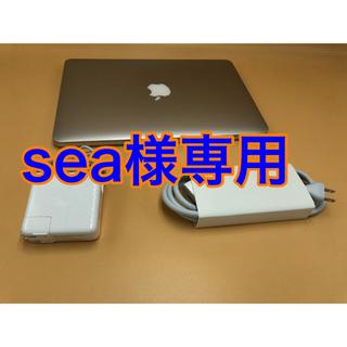 Mac (Apple) - MacBook Pro Retina13インチEarly 2015