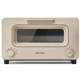 BALMUDA - BALMUDA K05A 2020年超最新モデル!