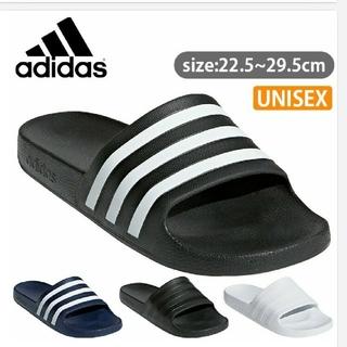adidas - 新品アディダスサンダル