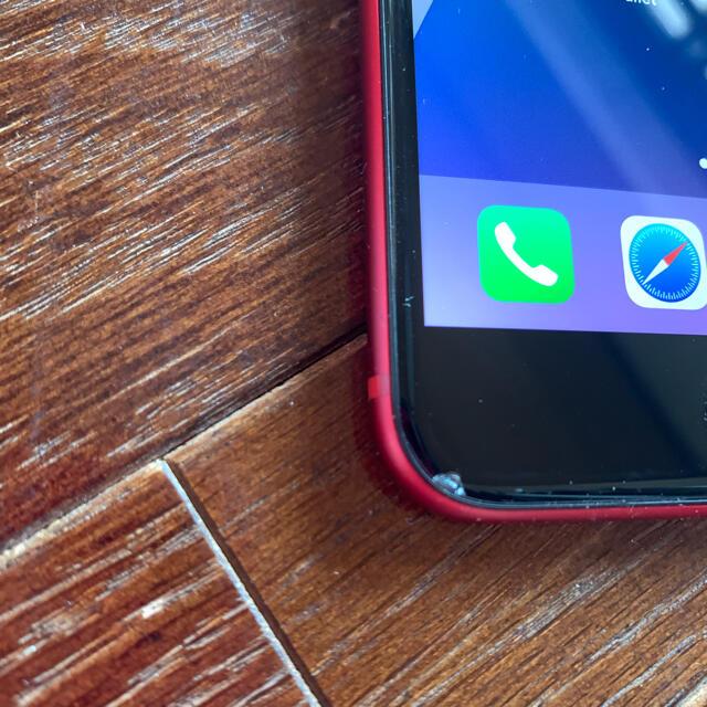 Apple(アップル)のみゆゆ様専用 スマホ/家電/カメラのスマートフォン/携帯電話(スマートフォン本体)の商品写真