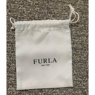 フルラ(Furla)のFURLA ポシェット(ポーチ)