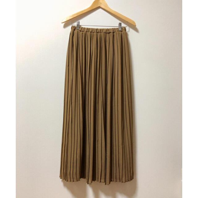 Ciaopanic(チャオパニック)のyu@ta様専用  レディースのスカート(ロングスカート)の商品写真