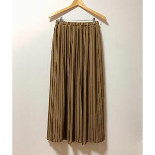 Ciaopanic - CIAOPANIC ロングプリーツスカート