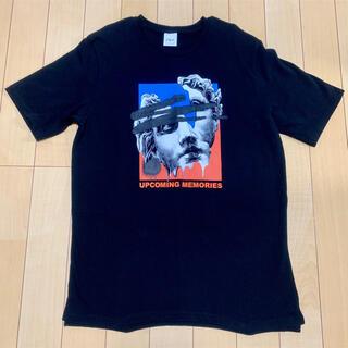 ザラ(ZARA)のZARA Tシャツ(Tシャツ/カットソー(半袖/袖なし))