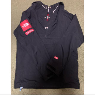 Supreme - supreme THE NORTH FACE 10ss