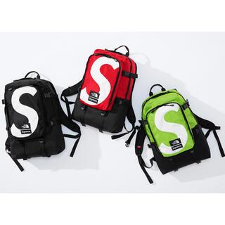 Supreme - Supreme The North Face S Logo Backpack