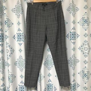 グリーンレーベルリラクシング(green label relaxing)のグリーレーベルリラクシング パンツ、ジャケットセット(スーツ)