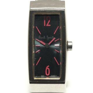 ポールスミス(Paul Smith)のポールスミス 腕時計 - 5421-H26132Y(腕時計)