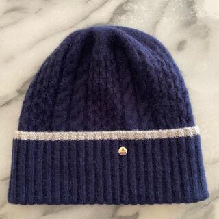 フルラ(Furla)のFURLA フルラ カシミヤニット帽(ニット帽/ビーニー)