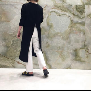BEAUTY&YOUTH UNITED ARROWS - H Beauty&Youth United Arrows ワンピース