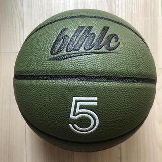 ballaholic ボール 7号