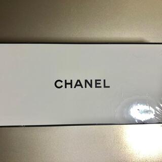 CHANEL - シャネル No5サヴォン2個&ローオードゥトワレット1.5ml.1個
