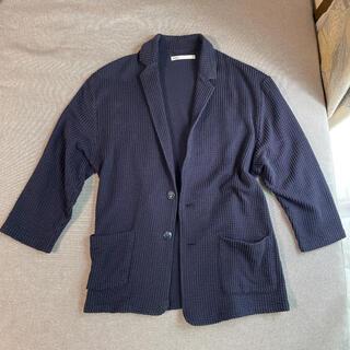 イッカ(ikka)のジャケット 7部丈(その他)