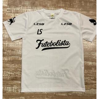 LUZ - ルースイソンブラ プラシャツ 美品