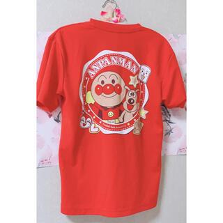 アンパンマン Tシャツ 大人用 レディース メンズ
