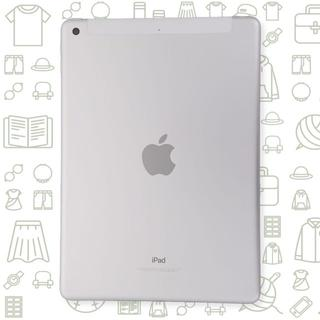 アップル(Apple)の【B】iPad5th/32/SIMフリー(タブレット)