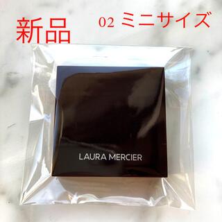laura mercier - ローラメルシエ チーク