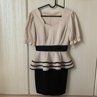 dazzy store - ミニワンピース キャバ ドレス