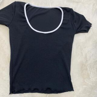 dholic - 半袖Tシャツ