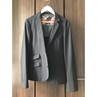 ピーピーエフエム(PPFM)のPPFM)スーツ テーラードジャケット メンズLサイズ(テーラードジャケット)