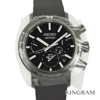 セイコー(SEIKO)のセイコー アストロン Revolution Line HONDA(腕時計(アナログ))