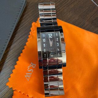 RSW - RSW 腕時計