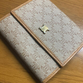 セフィーヌ(CEFINE)のセリーヌ 財布(財布)