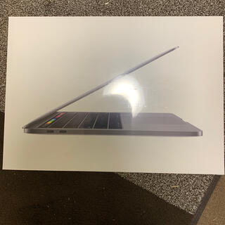 Mac (Apple) - Apple MacBook Pro 新品未開封 MUHN2J/A