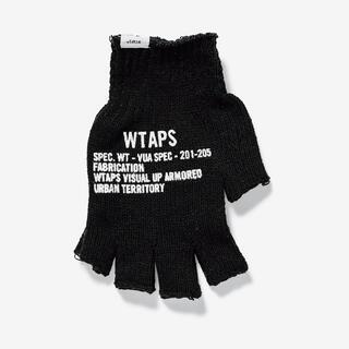 ダブルタップス(W)taps)のWTAPS TRIGGER GLOVE ACRYLIC(手袋)