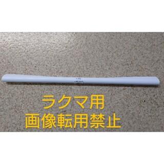 エヌエムビーフォーティーエイト(NMB48)のNMB48 吉田朱里 BUBKA 先着特典 折り目なし ポスター(B2サイズ)(アイドルグッズ)