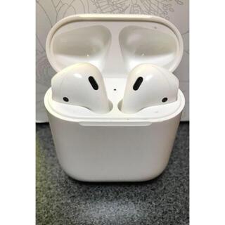 Apple - AirPods 第1世代 正規品 中古品