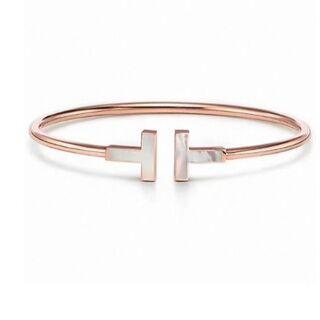 Tiffany & Co. - 最終値下げ Tiffany ブレスレット