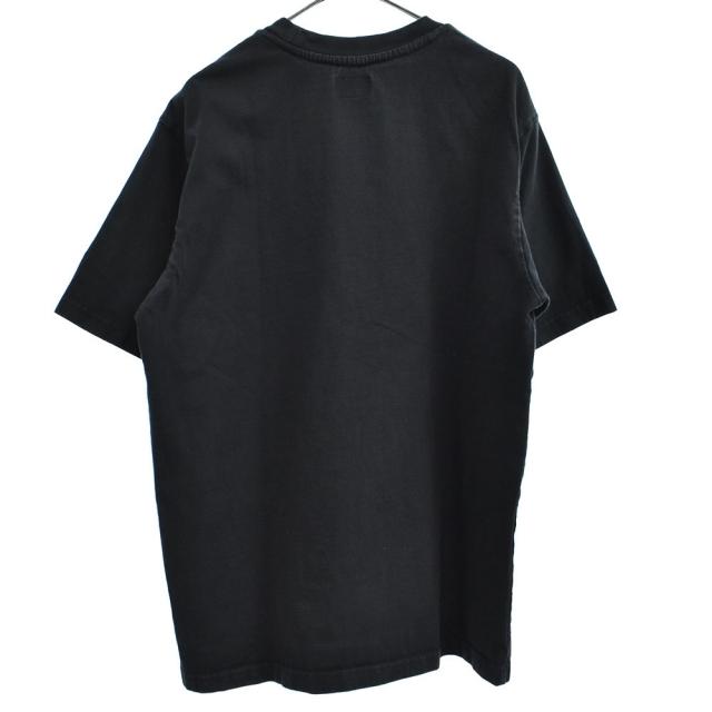 Supreme(シュプリーム)のSUPREME シュプリーム 半袖Tシャツ メンズのトップス(Tシャツ/カットソー(半袖/袖なし))の商品写真
