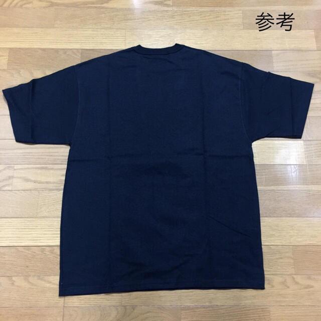 Champion(チャンピオン)のCHAMPION  LOONEY TUNES Tシャツ Mサイズ ブラック 新品 メンズのトップス(Tシャツ/カットソー(半袖/袖なし))の商品写真