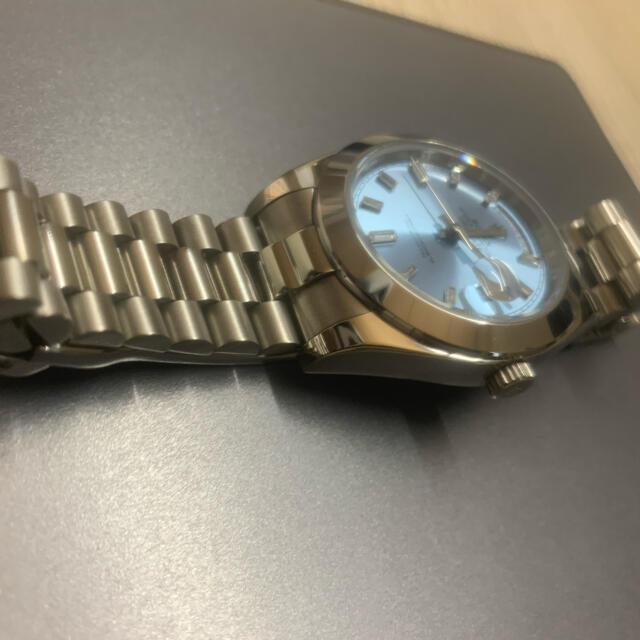 メンズ 時計 メンズの時計(腕時計(アナログ))の商品写真
