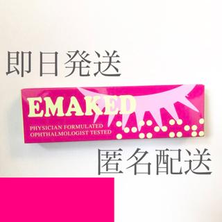 水橋保寿堂製薬 - エマーキット まつ毛美容液 新品