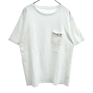 ソフネット(SOPHNET.)のSOPHNET. ソフネット 半袖Tシャツ(Tシャツ/カットソー(半袖/袖なし))