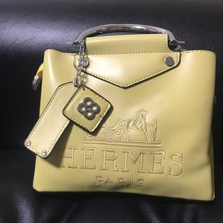 Hermes - 大幅最終値下げ!エルメス バック 新品未使用
