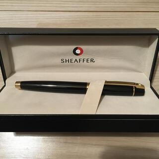 SHEAFFER - Sheaffer 万年筆 新品未使用