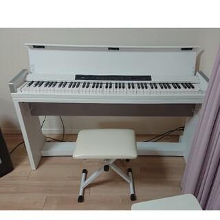 KORG - 電子ピアノ★KORG LP350 2011年製